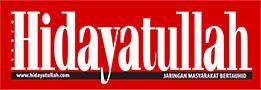 Majalah Hidayatullah